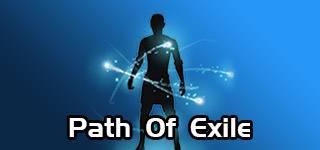Buy Cheapest Path Of Exile POE Currency From MMOgo.com
